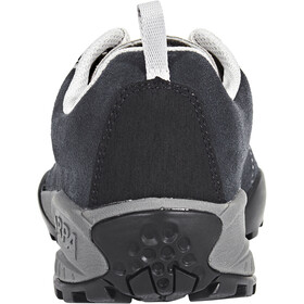 Scarpa Mojito Zapatillas, iron gray